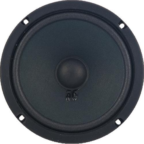 """Speaker - Jensen® MOD®, 6"""", MOD6-15, 15W image 2"""