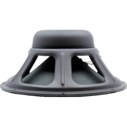 "Speaker - Jensen® D-Series, 12"", N12D, 150W image 3"