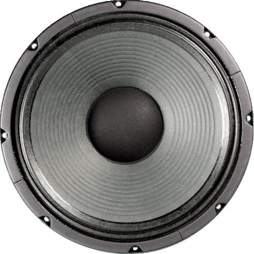 "Speaker - Jensen® Vintage Neo, 12"", N12K, 100W image 4"