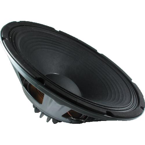 """Speaker - Jensen, 15"""", Neodymium, 150W, 8Ω, B-Stock image 2"""