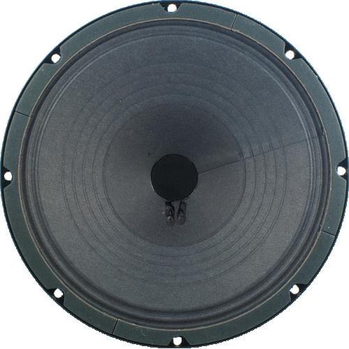 """Speaker - Jensen® Vintage Alnico, 10"""", P10R, 25W image 2"""