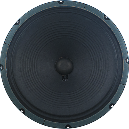 "Speaker - Jensen® Vintage 12"", Alnico P12Q, 40 watts image 2"