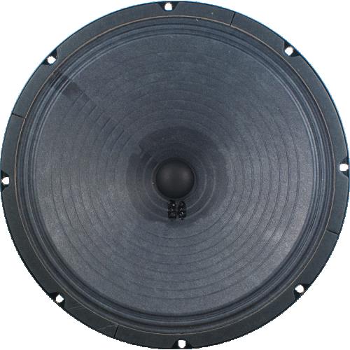 """Speaker - Jensen® Vintage Alnico, 12"""", P12R, 25W image 2"""