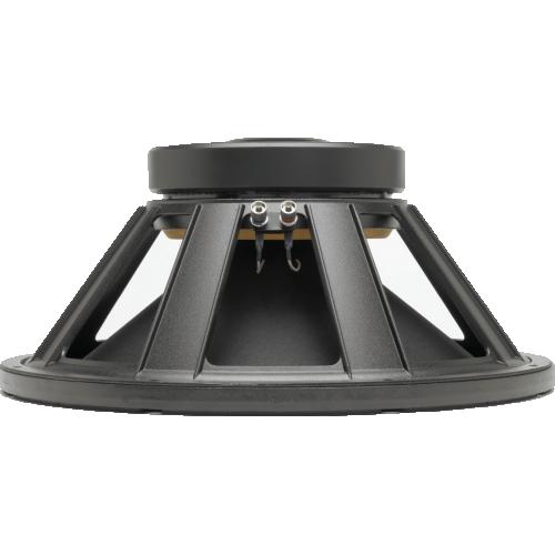 "Speaker - Eminence® Pro, 18"", Sigma Pro-18A, 650W image 3"