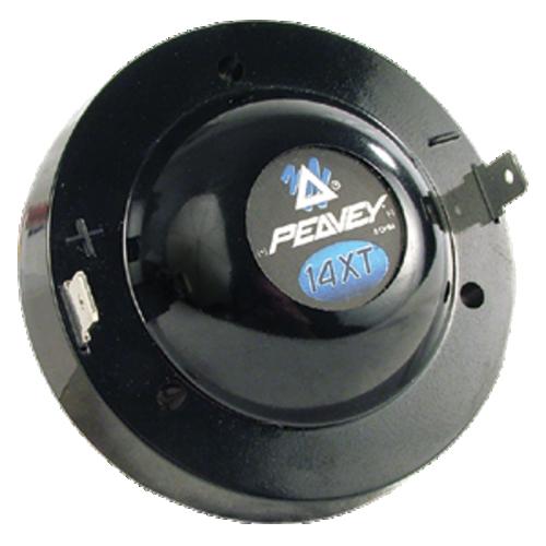 Diaphragm Kit - Peavey, 14XT Driver image 1