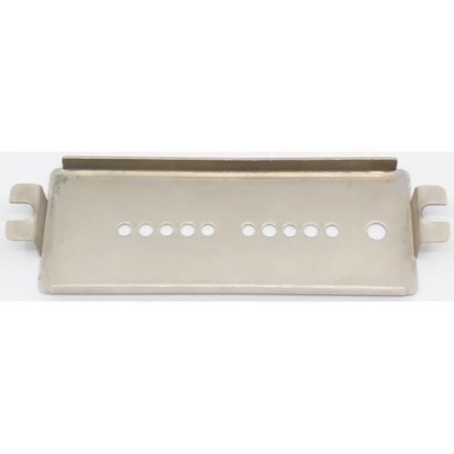 Baseplate - P-90, Dog Ear, Neck, 47.55mm, USA  image 2