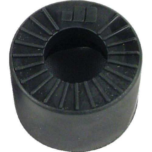 Knob Cover - Dunlop, for MXR knobs image 3