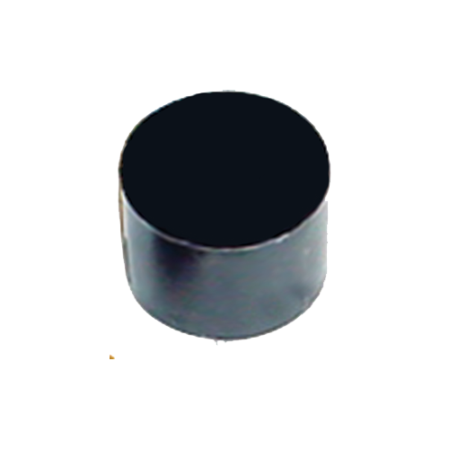 Inductor - Dunlop, for Crybaby, 500mH image 1
