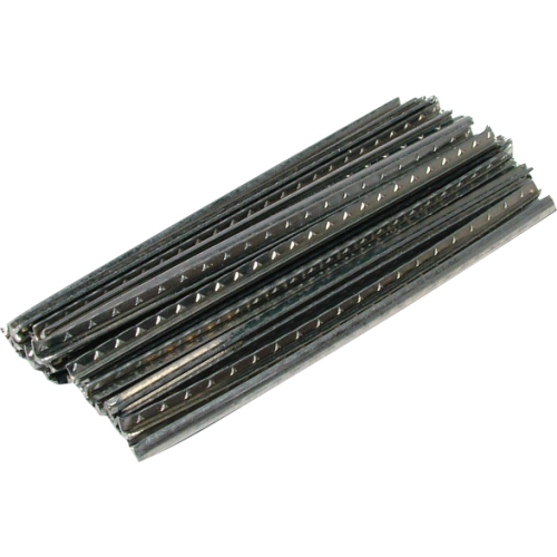 Fret wire - Dunlop, large, for early Gibson image 1