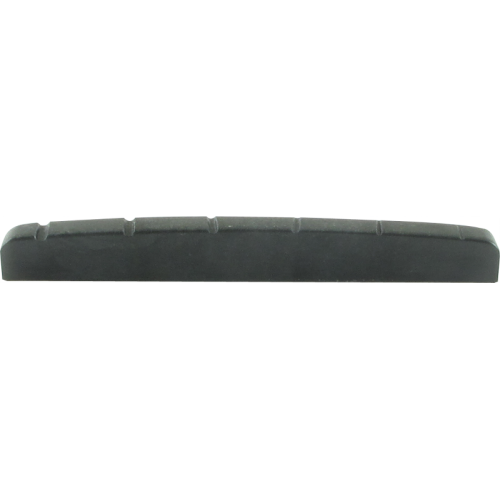 Nut - Graphite, for Fender, with Slots image 1