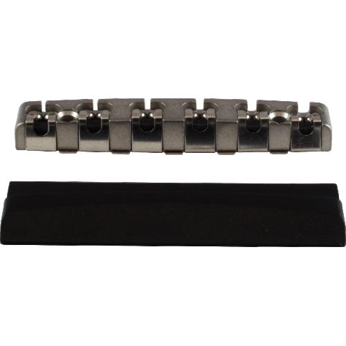 Nut - Fender®, L.S.R. Roller image 5