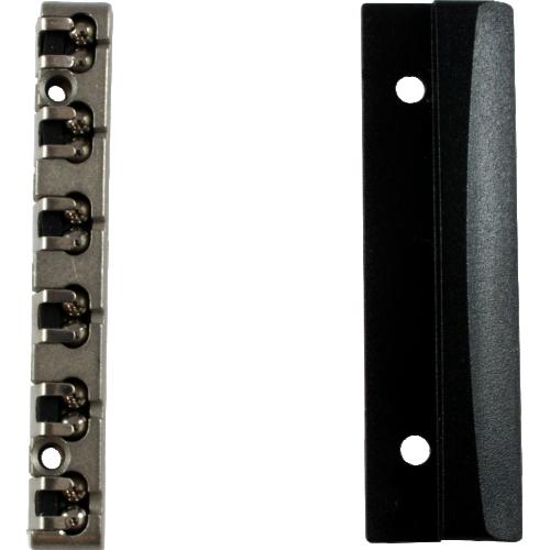 Nut - Fender®, L.S.R. Roller image 7