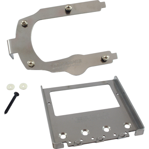Adapter Kit - Vibramate, V5 Stage II Telecaster, Humbucker image 1