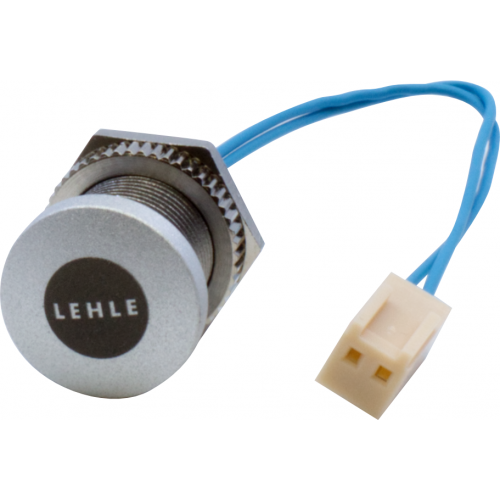 Pictured: PCB Connector