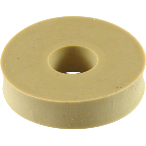 """Washer - Rubber, Chassis Mount, 1-1/8"""" x 1/4"""" Thick image 1"""