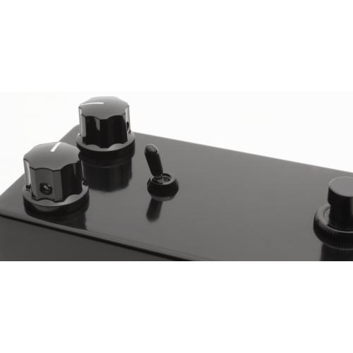 Nut - Dress Nut, For Mini Toggle Switches image 9