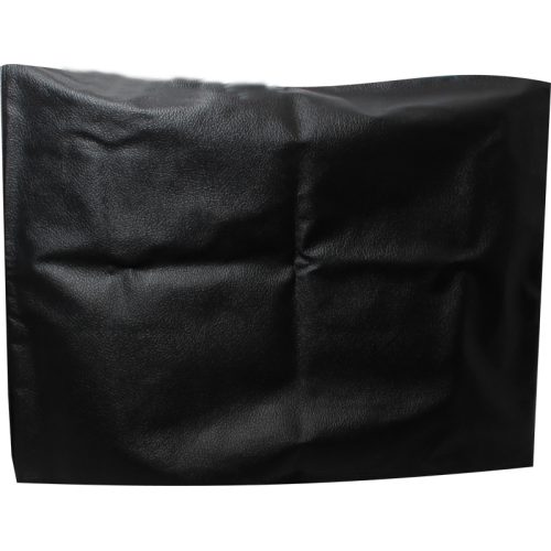 Amp Cover - For Fender 65 Twin image 1