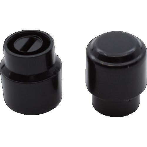 Switch Tip - Fender®, for Telecaster image 2