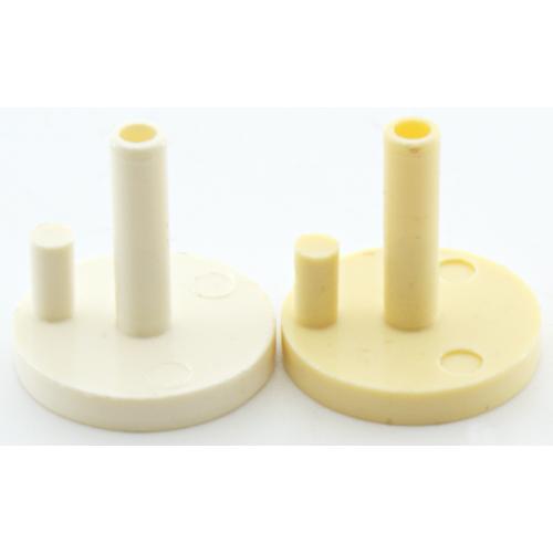 Knob Cap - Fender, S-1 Switch, Strat image 2