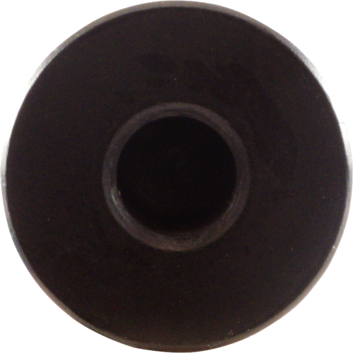 "Knob - Loknob Tour Caps, Large Series, 3/4"" Outer Diameter image 2"