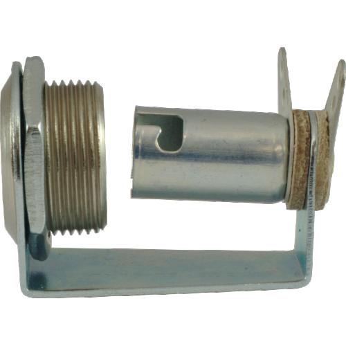 Lamp - Fender Style, Premium Pilot Assembly image 2