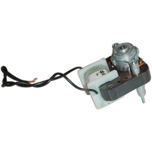 Motor Assembly - Lower Slow, for Leslie 122/147 image 1
