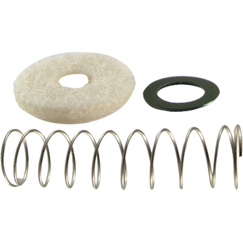 Motor Rebuild Kit - Upper Slow, for Leslie 122/147 image 1
