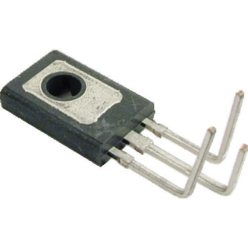 Transistor - Peavey, SJE 5331, 120V, 3A image 1