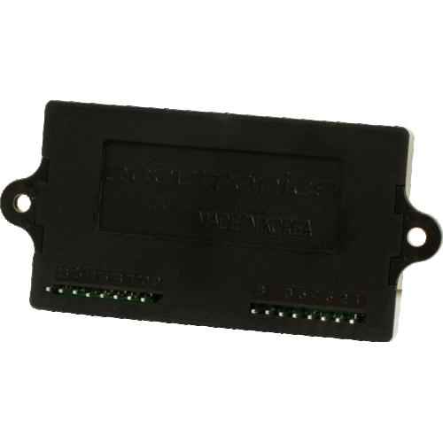 DSP Module - Accutronics, 99 Effects (Reverb, Chorus, Delay, +) image 2