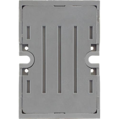 Socket - 8 Pin Octal, Relay, terminal strips image 3