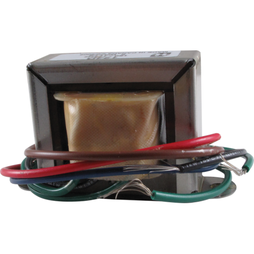 Transformer - Hammond, Audio Interstage, 5 Watt image 1