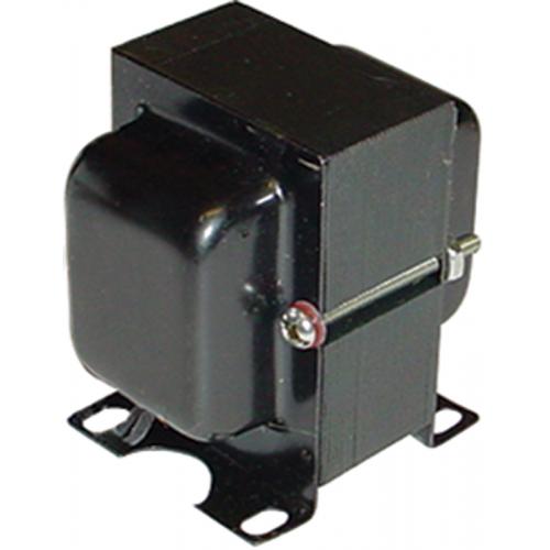 Transformer - Hammond, Low Voltage / Filament, Enclosed, 12.6 VCT image 1