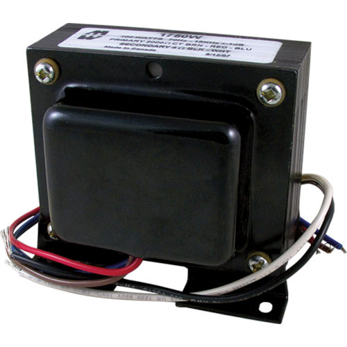 Transformer - Hammond, Output replacement for Fender, 100W 2kΩ image 1