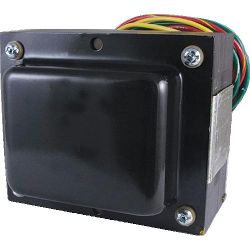 Transformer - Hammond, 120V for Super Reverb, Pro Reverb, etc. image 1