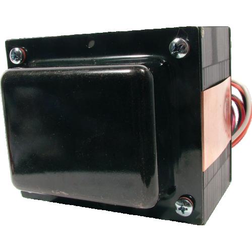 Transformer - Hammond, 240V for Twin Reverb, Dual Showman, etc. image 1