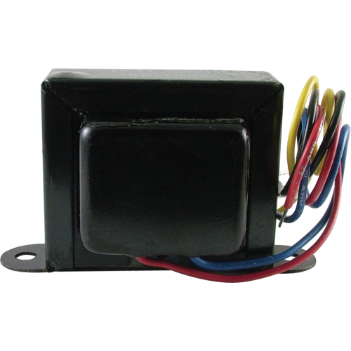 Transformer - Fender® Replacement, Output, 8 W, 3.2 Ohm image 1