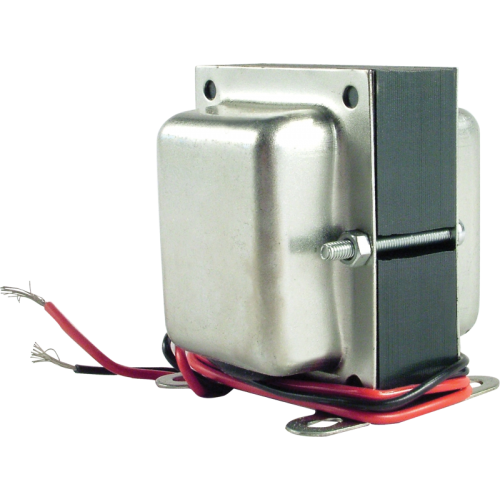 Filter Choke - Marshall, for JCM800 image 1