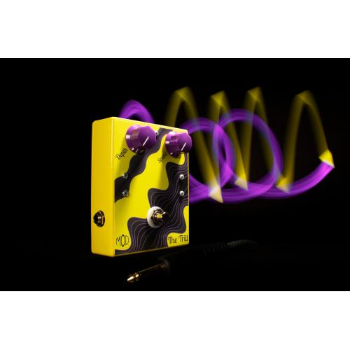 Effects Pedal Kit - MOD® Kits, The Trill image 4