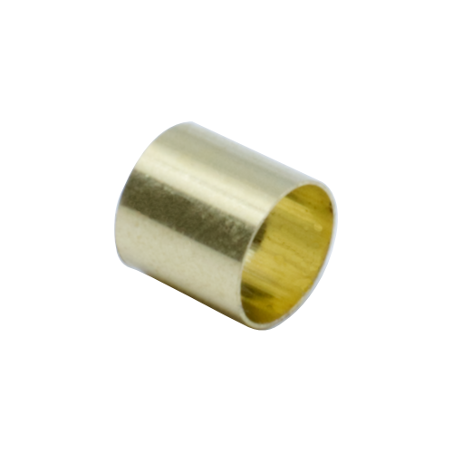 """Potentiometer Adapter Sleeve - Converts 6mm or 18T shaft to 1/4"""" image 2"""