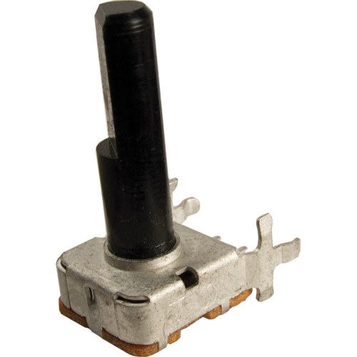 Potentiometer - Fender, Linear, for Blues Junior image 1