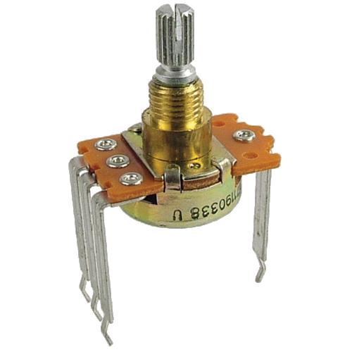 Potentiometer - Peavey, Audio, Spider image 1