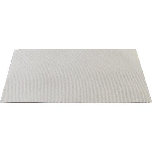 Cloth - Caig, Lint-free Cotton, set of 50 image 2