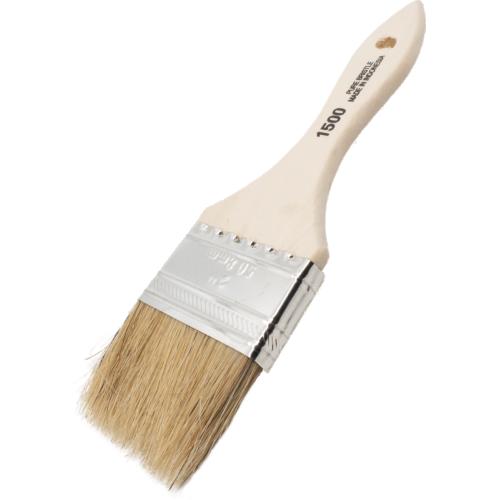 "Brush - Flat Chip, 2"", 1500 image 1"