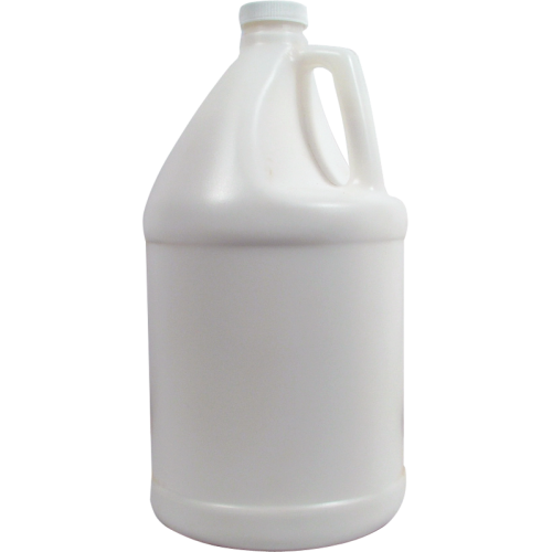 Pictured: Gallon