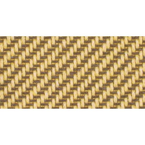 "Tolex - Tweed, 64"" Wide, Replacement for Fender® image 1"