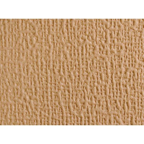 """Tolex - Vintage Vanilla (Cream) Nubtex, 54"""" Wide image 1"""