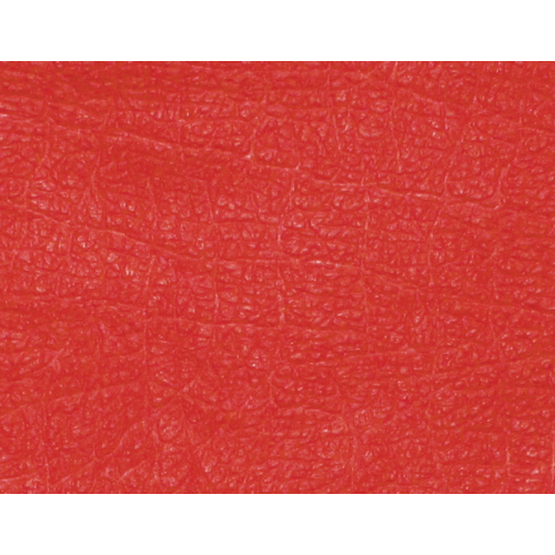 """Tolex - Marshall, Red Elephant, 53.5"""" Wide image 1"""