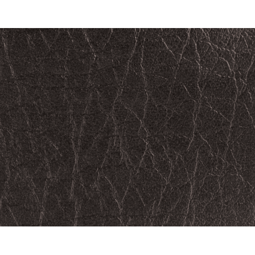 "Tolex - Black Taurus, 54"" Wide image 1"
