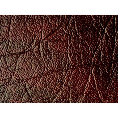 """Tolex - Wine Taurus, 54"""" Wide image 1"""