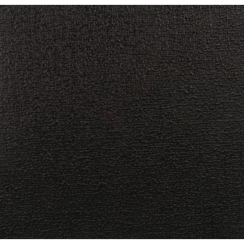 """Tolex - Black Nubtex, 54"""" Wide image 1"""